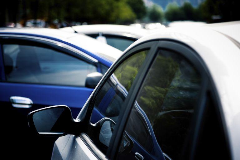 Bcp Car Parking Belfast City Airport
