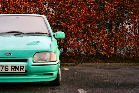 What Is Valet Car Parking Airport Parking Shop Blog