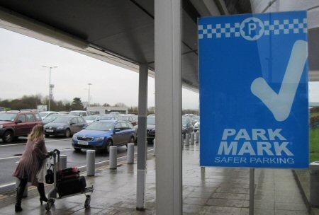 Parkmark(1)