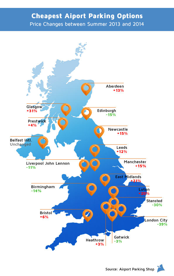 UK-AirportParkingMap