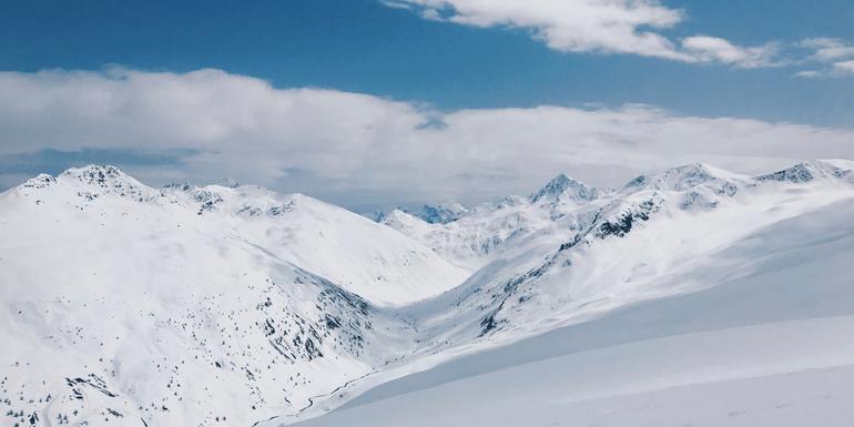 Best ski resorts in Europe - Livigno