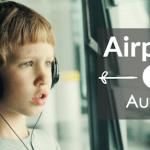 ASD & airports study