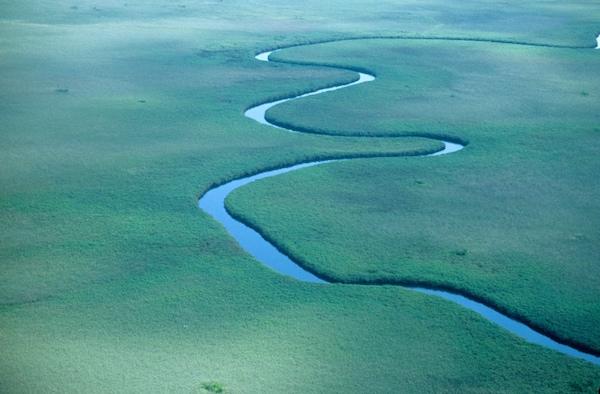 Okavango UNESCO