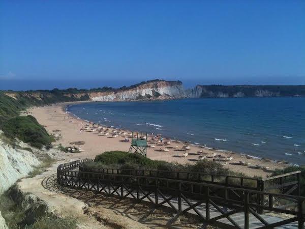 Turtle Beach 2