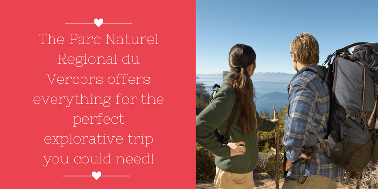Valentine's Day Getaways: Take your loved one to the Alps; there's so much more than just hitting the slopes
