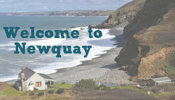 newquay-header