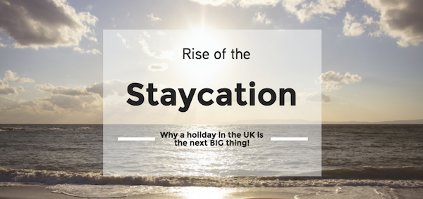 staycation_block_2