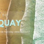 Why visit Newquay?