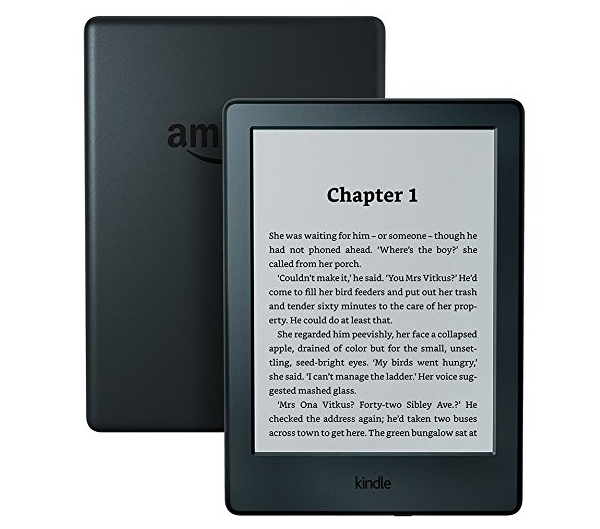 all-new_kindle_e-reader_-_amazon_official_site