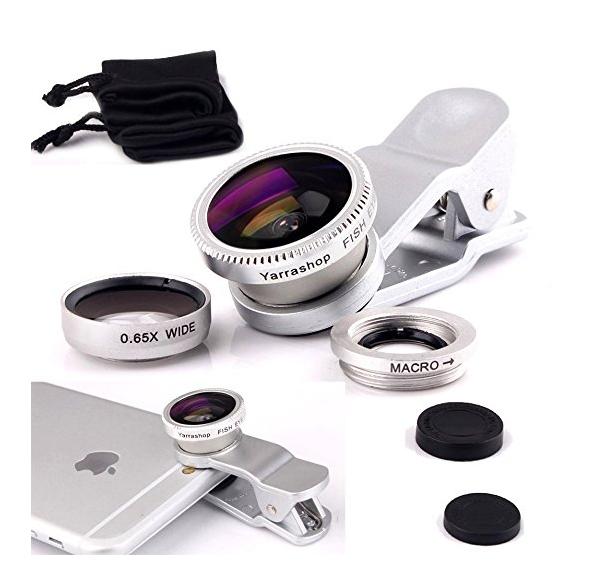 yarrashop_universal_3_in_1_mobile_phone_camera_lens__amazon_co_uk__electronics