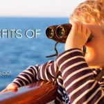 We look into the top benefits of a cruise holiday