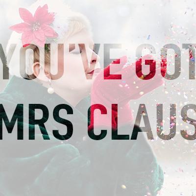 Mrs Claus Quiz Result