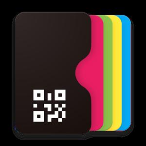 PassesWallet app logo