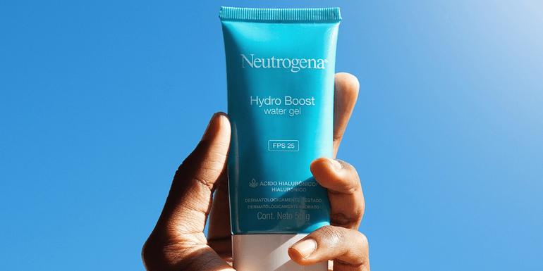 travel hand cream